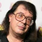 Игорь Корнелюк, певец и композитор