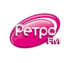слушать список треков радио хит фм которые играли вчера